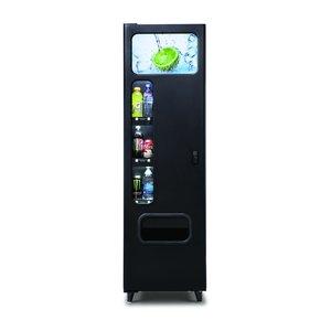 vending machine sodas